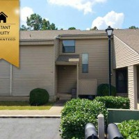 2br - Great apartment/condo For Sale