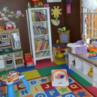 Childcare/Babysitting In Home Daycare - $150 Week