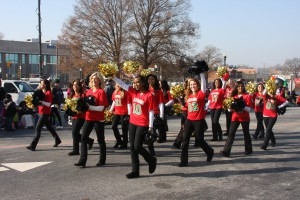 25-Christmas-Parade-VCU-Rams