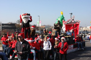 33-Christmas-Parade-Richmond-Squirrels