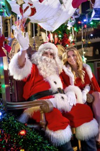 Hallmark-Movie-The-Christmas-Parade
