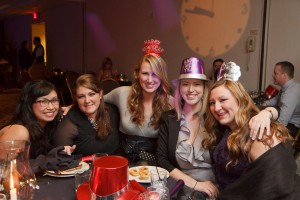 121231_Champagne_Ball-111