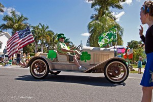 St-Patricks-Day-Parade-Naples25