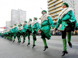 dancers-saint-patricks-day-moscow.jpg.rend_.tccom_.1280.960