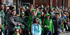 o-BOSTON-ST-PATRICKS-DAY-PARADE-facebook