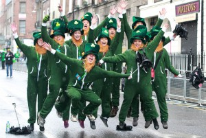 saint-patricks-day-dublin