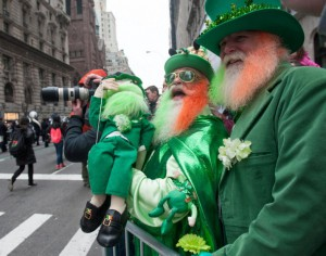 st-patrick-day-parade-manhattan